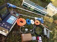低浓度大流量烟尘烟气测试仪