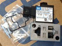 美国MAC电磁阀48A-AMA-000-GDFA-1KA供应