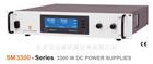 SM 660-AR-11Delta SM3300系列3300W电源