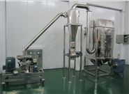 专业回收超微粉碎机