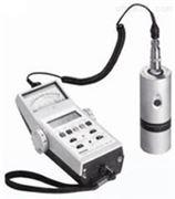 日本理音 VE-10振动校准器