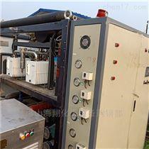 东营回收二手1-50平方东富龙冷冻干燥机