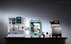 迪威国际Lab反应qi系统