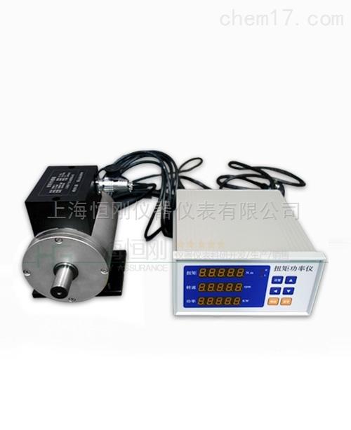 減速機扭矩檢測裝置 扭力0-3000N.m