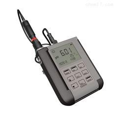 ChemTron Handylab750Ex便携式电化学测量计