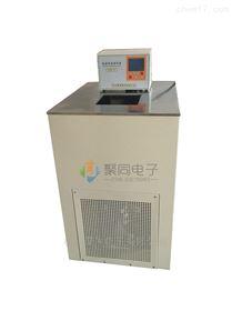 青海高低温恒温槽JTGD-10200-15恒温一体机