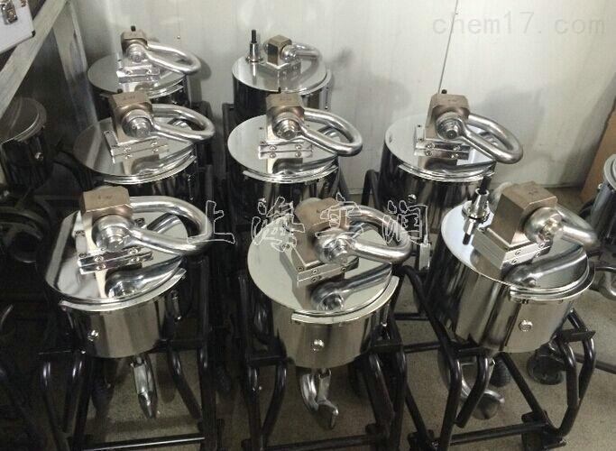 上海生产无线传输电子吊秤20t,30t,40t,50t