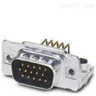 SACC-MSX-8QO SH ETH SCO 菲尼克斯连接器