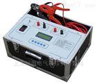 GZY-10A变压器直流电阻测试仪生产厂家