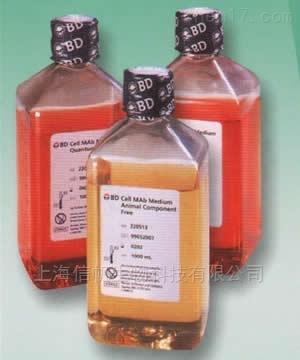 甲叉双丙烯酰胺,110-26-9,高纯度