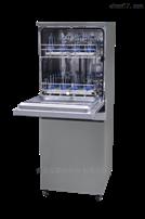 全自动玻璃器皿清洗机FL160A