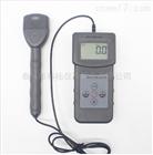VM-210WS便攜式木皮水分測定儀