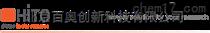 Hitobiotec代理