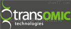Transomic technologies Inc.全国代理