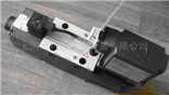 意大利ATOS直动式溢流阀KM-015原装正品