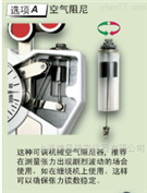 德国施密特SCHMIDT导向轮尺寸及可选用备件