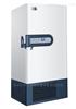 海尔DW-86L828J -86℃超低温冰箱