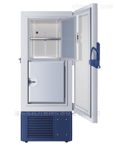 388升侧开门,海尔冰箱,DW-86L388(J) 现货