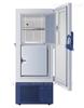 碳氢制冷-86度超低温保存箱DW-86L828J