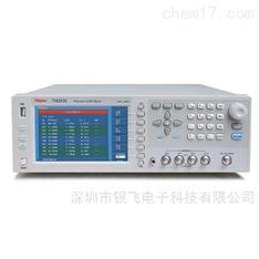 型LCR数字电桥