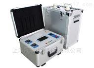 GCDP-80KV程控超低频高压发生器