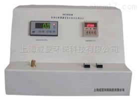 输液器泄漏负压测试仪