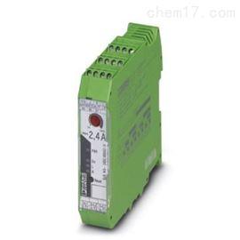 现货促销 2814647菲尼克斯电流变送器 - MCR-S-10/50-UI-DCI