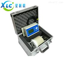 六要素超声波自动气象站XC-QSX6生产厂家