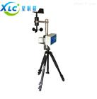 广西供应五要素微型气象站XC-W-05生产厂家