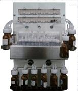 日本NTS DNA合成仪