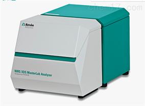 2.922.0010  29220010瑞士万通 NIR DS2500 近红外光谱分析仪