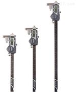 三和中心距数显卡尺5-150/5-200/5-300mm