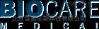 Biocare全国代理