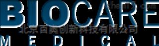 Biocare代理