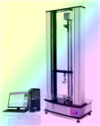 JPL-5000N数显橡胶塑料薄膜拉力机