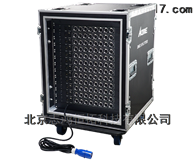 CA-TS2416原装进口ACME CA-TS2416电柜