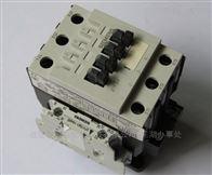 3RF2320-1AA02西门子低压接触器