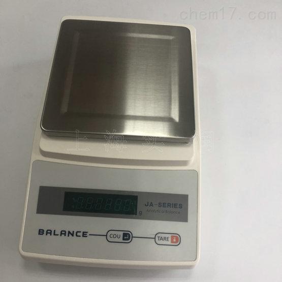 6公斤电子称0.01克/上海厂家6千克电子秤