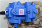 VICKERS威格士35V系列叶片泵