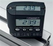 菲希爾漆膜厚度檢測儀器fischer MP0