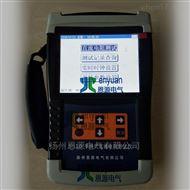 YSB823F手持式直流电阻测试仪