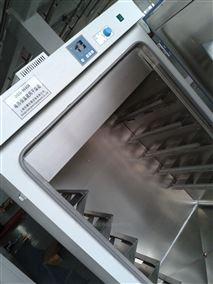 DGG-9440A大中型干燥箱发假睫毛烤箱