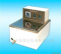 CH1015恒溫水槽