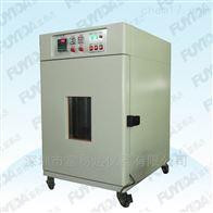 TR-150深圳高溫老化試驗箱價格