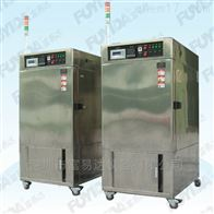 TOG330天津無塵充氮烘箱