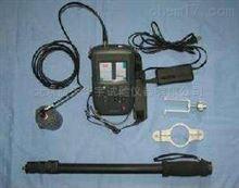 FTLF-3远距离裂缝观测系统