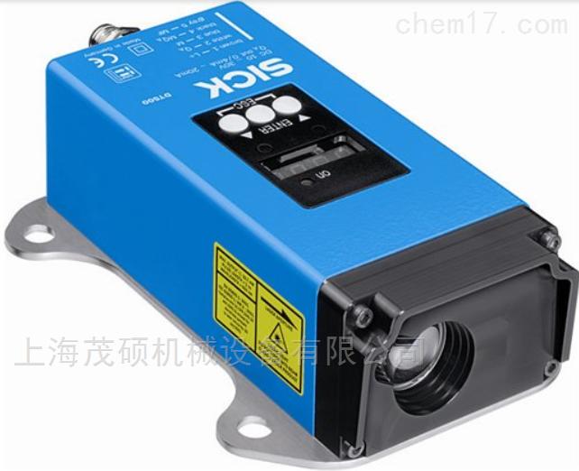 德国SICK视觉传感器供货商德国SICK西克特价