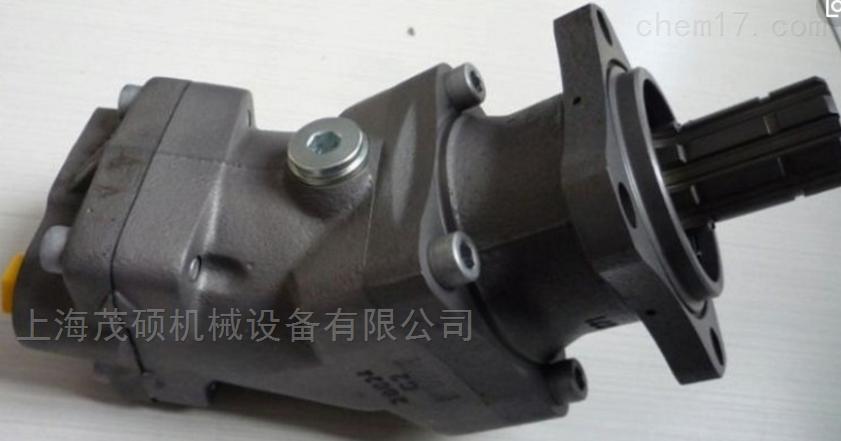 全国一级代理德国HAWE双级泵哈威液压泵特价