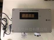 SP1204A 一氧化碳检测仪