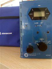 4160-II供應國內組裝4160-II甲醛分析儀
